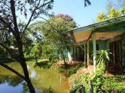 Kohmak Riverside Resort Koh Mak