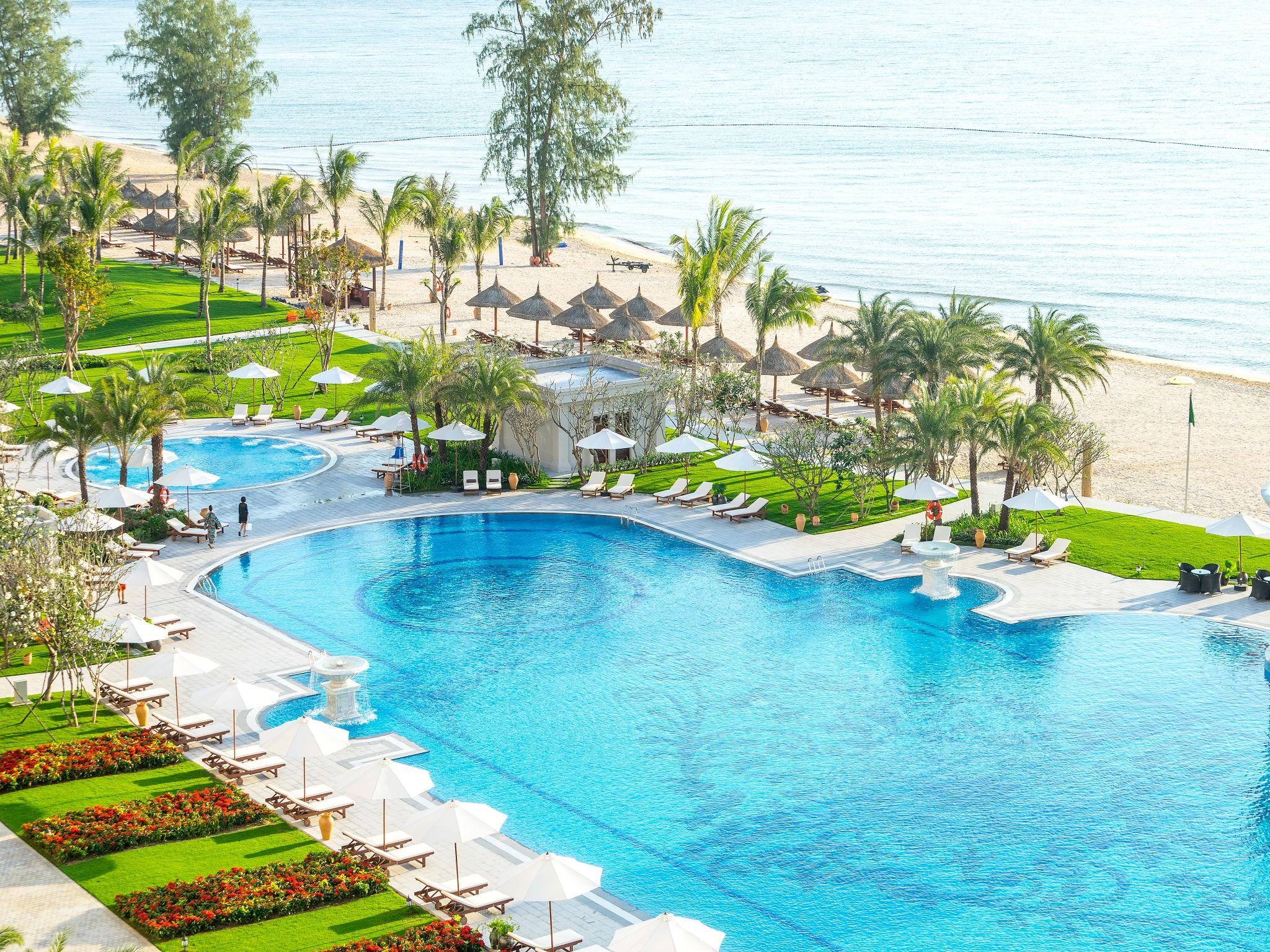 Vinpearl Phu Quoc Resort and Golf84