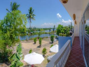The Moon River Homestay & Villa - Hoi An