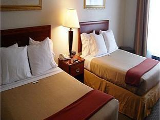 Country Inns & Suites Owensboro (KY) Kentucky