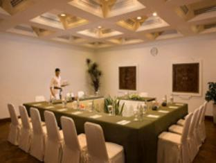 Hotel Santika Premiere Beach Resort Bali - Meeting Room