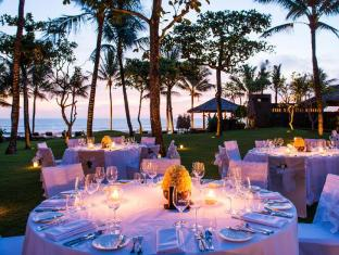 The Legian Bali Hotel Bali - Weddings