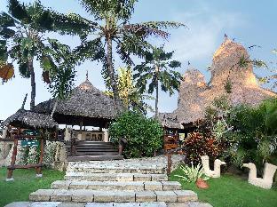 Mandalika Resort, Pantai Putri Nyale, Kecamatan Pujut, Lombok Tengah