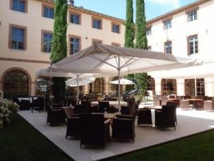 Abbaye des Capucins Spa & Resort - BW Premier Collection
