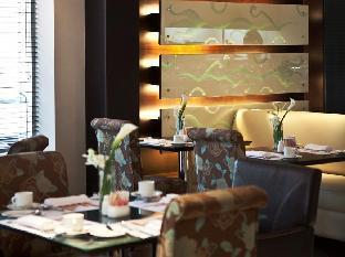 Kingsgate Hotel Abu Dhabi PayPal Hotel Abu Dhabi