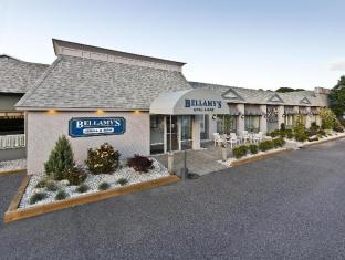 Four Points by Sheraton Eastham Cape Cod PayPal Hotel Eastham (MA)