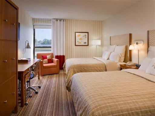 ➦  Starwood Hotels & Resorts Worldwide    (New Hampshire) customer rating