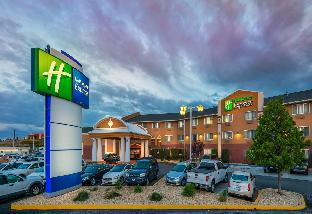 Coupons Holiday Inn Express Winnemucca