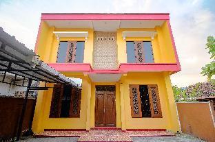 Gang Pandega Rini II No. 9, Manggung, Caturtunggal, Kec. Depok, Yogyakarta