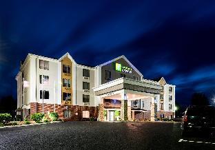 Get Promos Holiday Inn Express Hillsville