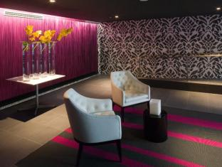 Mercure Sydney Potts Point Hotel Sydney - Facilities