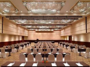 Hyatt Regency Kuantan Resort - Meeting Room