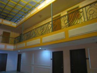 Philippines Hotel Accommodation Cheap   Taft Tower Manila Manila - Interior