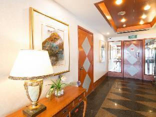 ホテル81 パレス3