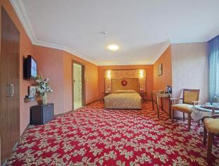 Best Western Antea Palace Hotel & Spa - image 3
