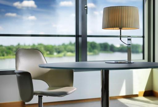 ➦  Hyatt Hotels    (Rhineland-Palatinate) customer rating