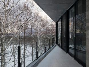 卡素公寓 image