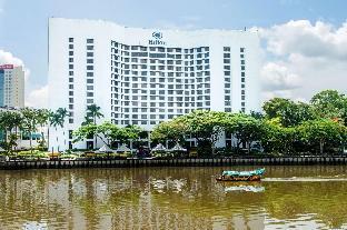 Reviews Hilton Kuching