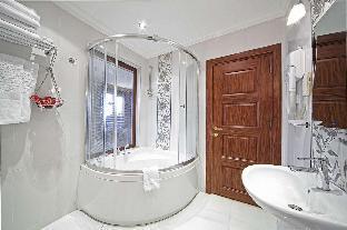 Best Western Antea Palace Hotel & Spa - image 2