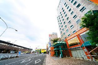 别府海浪酒店 image