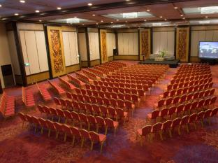 Cebu City Marriott Hotel Cebu City - Grand Ballroom
