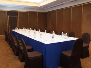 Summit Circle Cebu Cebu City - Function Room