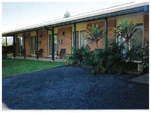 Image of Bulahdelah Myall Motel
