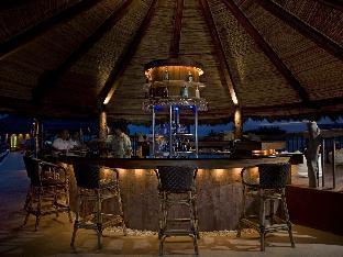 マリバゴ ブルーウォーター ビーチ リゾート4