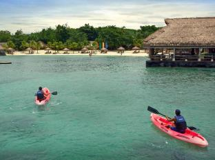 Bluewater Maribago Beach Resort Mactan Island - Recreatie-faciliteiten