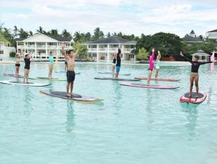 Plantation Bay Resort & Spa Mactan Island - Instal·lacions recreatives