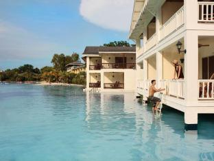 Plantation Bay Resort & Spa Mactan Island - Gastenkamer