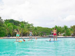 Plantation Bay Resort & Spa Mactan Island - Sports un aktivitātes