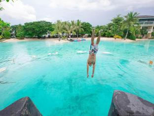 Plantation Bay Resort & Spa Cebu-stad - Faciliteiten