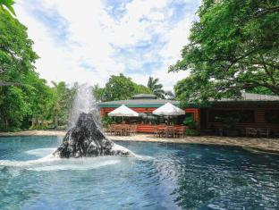 Plantation Bay Resort & Spa Mactan Island - Uszoda