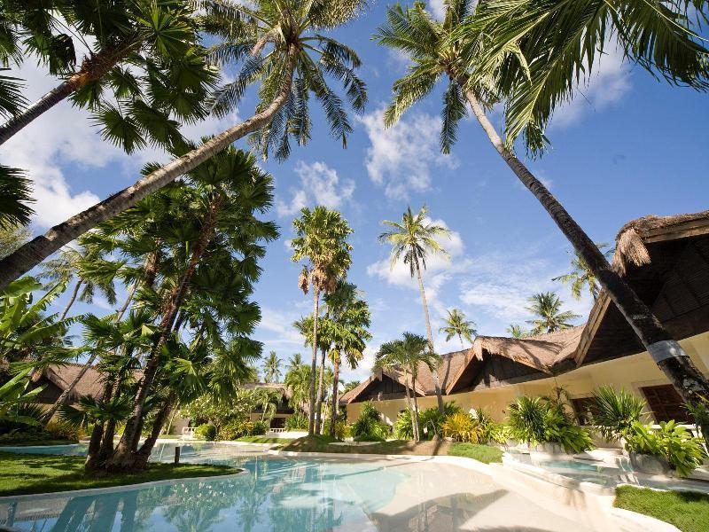 San Fernando (Cebu) Philippines  city pictures gallery : Pulchra Resort San Fernando Cebu , Philippines: Agoda.com