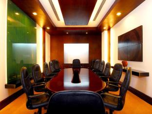 Waterfront Airport Hotel and Casino Mactan Cebu - Boardroom