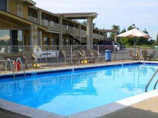 Big Spring Inn Madisonville PayPal Hotel Madisonville (KY)