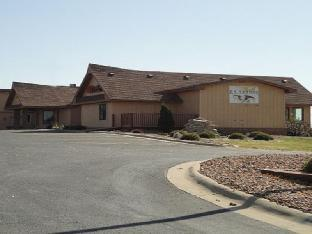 Magnuson Hotels Hotel in ➦ West Branch (IA) ➦ accepts PayPal