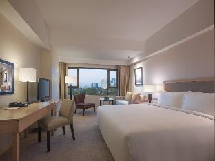 ニュー ワールド ホテル マカティ シティ2