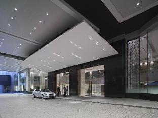 ニュー ワールド ホテル マカティ シティ3