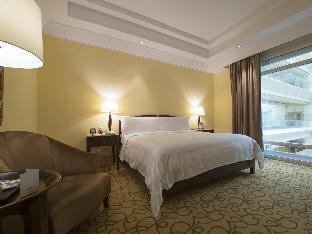 ザ フラートン ホテル2