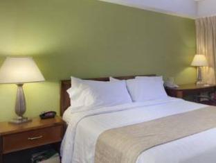 Residence Inn By Marriott Orlando East/Ucf Orlando (FL) - Guest Room