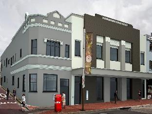 Leichhardt Furnished Apartments 9 Norton Street best rates