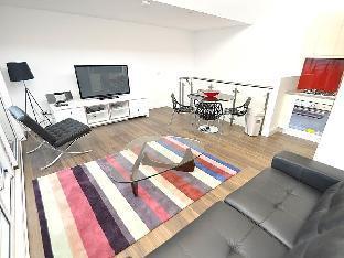Leichhardt Furnished Apartments 9 Norton Street best deal