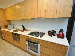 cheap rates Ultimo Furnished Apartments 2 Harris Street