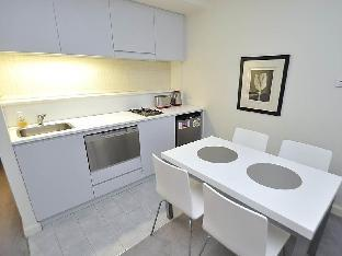 cheap rates Sydney CBD Furnished Apartments 210 Shelley Street