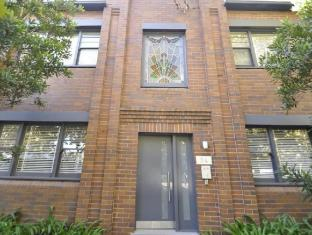 Randwick Furnished Apartments 332HG High Street