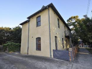Randwick Furnished Apartments 130HG High Street