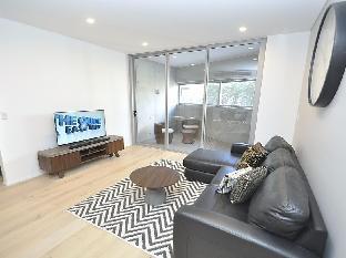 Review Darlinghurst Furnished Apartments 305 Pelican Street Sydney AU