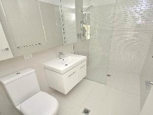 Darlinghurst Furnished Apartments 11 Goulburn Street review